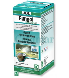 JBL Fungol Plus 250ml