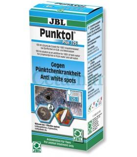 JBL Punktol Plus 125