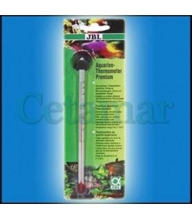 Termometro premium para acuarios, JBL
