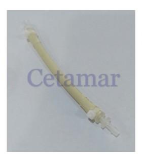 Tubos Pharmed BPT para FX-STP 10 cm, Kamoer