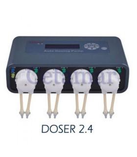 Bomba Doser 2.4, Jebao/Jecod