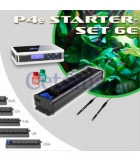 Kit ProfiLux 4e Starter-6E, GHL
