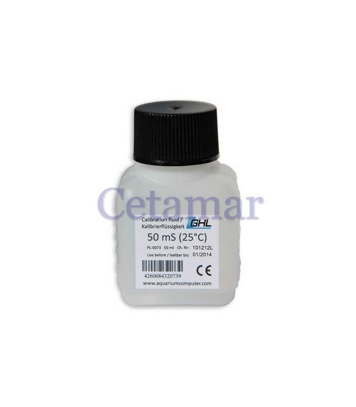 PL-Cali50ms 50ml, GHL