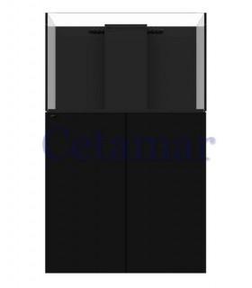 Acuario Marine X 90.3, Waterbox