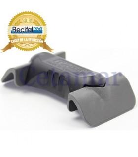 Care Magnet Nano, Tunze (Ref: 0220.010)