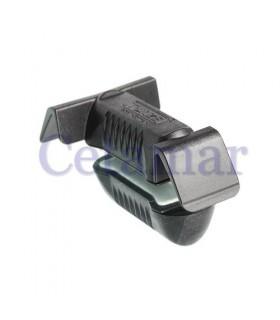 Care Magnet Pico, Tunze (Ref: 0220.006)