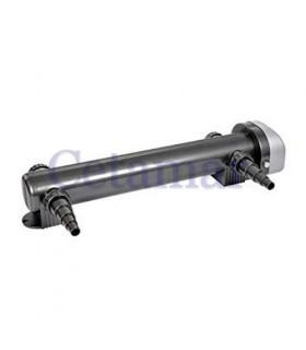 Lámpara UV CW-11, Jebao