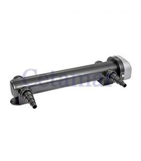 Lámpara UV CW-18, Jebao