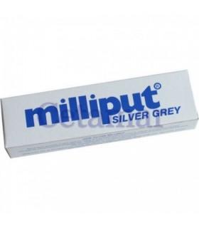 Epoxi Silver Grey 113g, Milliput
