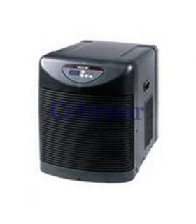 Enfriador Hailea (Modelo: HC 2200 BH)
