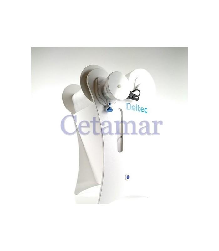Filtro Fleece VF-4000, Deltec