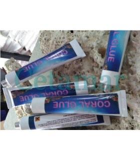 Coral Glue gel 20 gr.