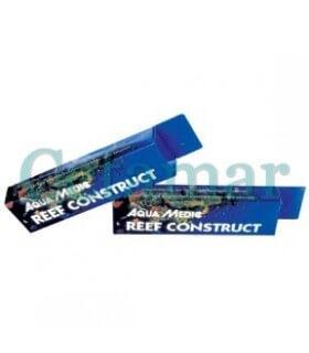 Resina epoxy Reef construct Aquamedic