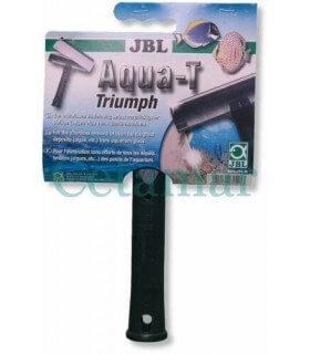 Rascador Aqua-T Triumph, JBL