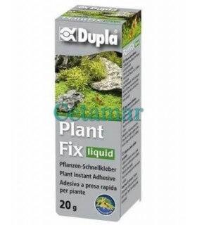 Adhesivo líquido Dupla Plant Fix (20 gramos)