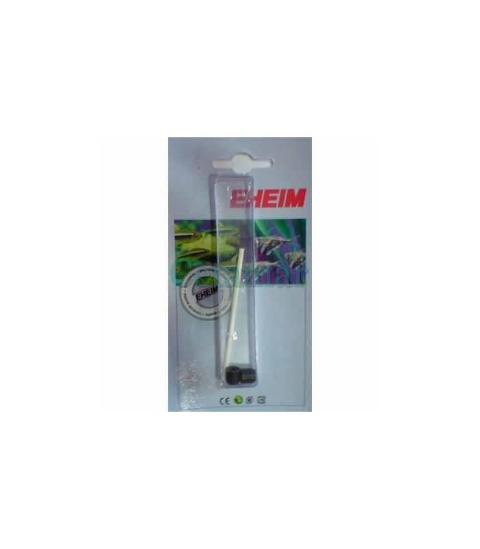 Eje cerámico Eheim Eco/Profesional 3 (ref:7444390)