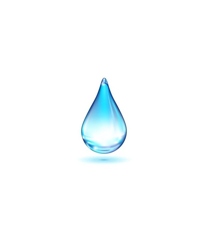 Agua de Osmosis