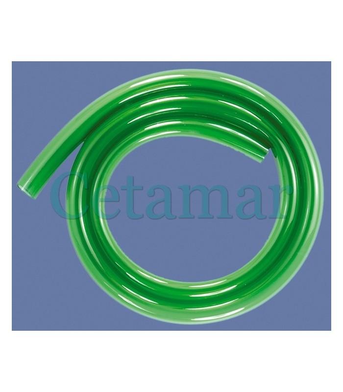 Manguera-tubo-flexible-Eheim