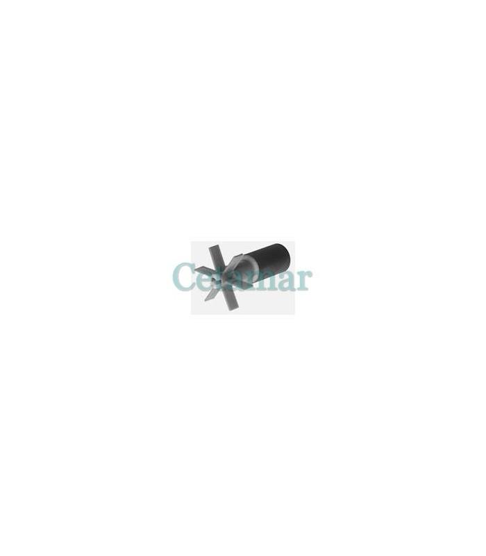 Rotor Eheim 2215 (ref:7633090)