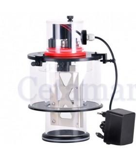 Limpiador eléctrico para vaso Skimmer serie 110, 150, 200, Octo
