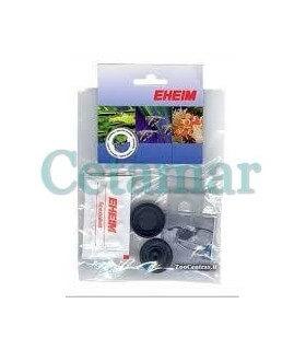 Membrana compresor Eheim(ref:7210148)