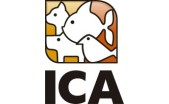 ICA S.A.